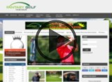 Introduction To Daily Fantasy Golf