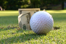 How to Win Money Using Fantasy Golf Insider