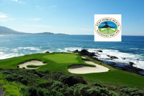 Fantasy Golf Tournament Preview- AT&T Pebble Beach Pro-Am