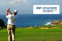 Hyundai Tournament of Champions- Tournament Preview