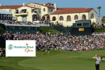 Fantasy Golf Tournament Preview- Northern Trust Open