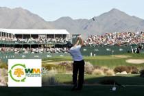 Tournament Preview- Waste Management Phoenix Open