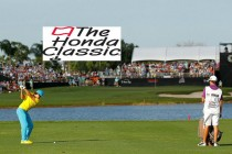 Fantasy Golf Tournament Preview- The Honda Classic