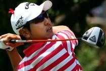 Draftkings Recap-Hyundai Tournament of Chamions