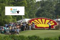 Fantasy Golf Tournament Preview- Shell Houston Open
