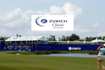 Fantasy Golf Tournament Preview- The Zurich Classic