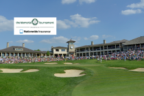 Fantasy Golf Tournament Preview- The Memorial Tournament