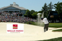 Fantasy Golf Tournament Preview- Wells Fargo Championship