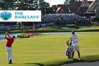 Fantasy Golf Tournament Preview- The Barclays