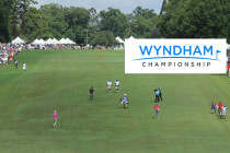 Fantasy Golf Tournament Preview- Wyndham Championship
