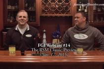 FGI TV- RSM Classic