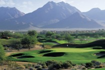 The Daily Spin – DraftKings Daily Fantasy Golf Preview – The Waste Management Phoenix Open
