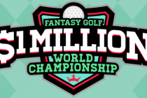 How to Qualify for the Fantasy Golf World Championship (FGWC)