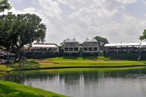 Fantasy Golf Tournament Preview- Fort Worth Invitational