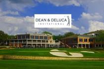 Fantasy Golf Tournament Preview- Dean & Deluca Invitational