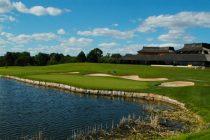 Fantasy Golf Tournament Preview- RBC Canadian Open