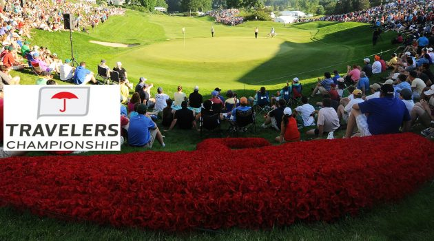 Fantasy Golf Tournament Preview- Travelers Championship