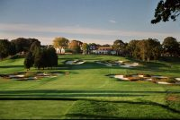The First Tee – The Barclays – by Jason Rouslin