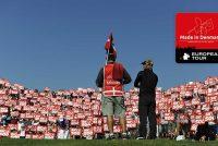Fantasy Golf Tournament Preview- European Tour- Made in Denmark