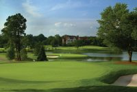 The First Tee – The Tour Championship
