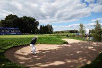 Fantasy Golf Tournament Preview- Porsche Open (European Package)