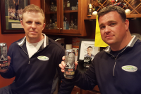 Arnold Palmer Invitational Podcast Preview