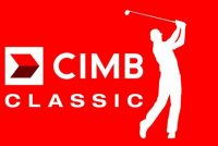The First Tee – CIMB Classic