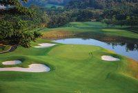 Fantasy Golf Tournament Preview- Posche European Open (European Tour Package)