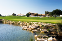 Fantasy Golf Tournament Preview- Portugal Masters (European Package)