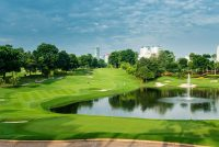 The Daily Spin – DraftKings Daily Fantasy Golf Preview – CIMB Classic