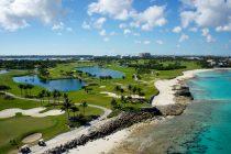 Fantasy Golf Tournament Preview- Hero World Challenge