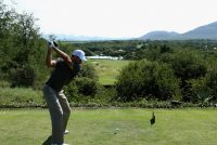 Fantasy Golf Tournament Preview- Alfred Dunhill (European Package)
