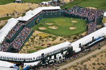 The First Tee – Waste Management Open – by Jason Rouslin