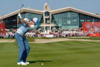 Fantasy Golf Tournament Preview- Abu Dhabi HSBC Championship (European Package)