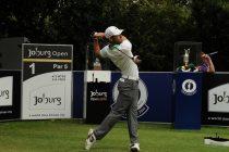 Fantasy Golf Tournament Preview- Joburg Open (European Tour Package)