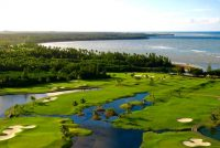 The First Tee – Puerto Rico Open by Jason Rouslin