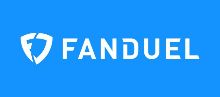 The Albatross – FanDuel DFS Golf Preview – RBC Canadian Open