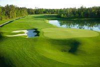 The Albatross – FanDuel Daily Fantasy Golf Preview – Shell Houston Open by Erik Dantoft