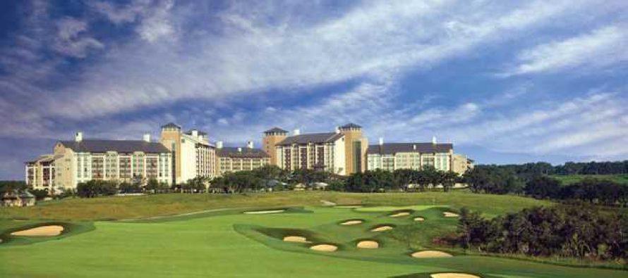 The Albatross – FanDuel Daily Fantasy Golf Preview – Valero Texas Open by Erik Dantoft
