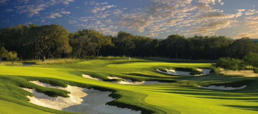 The Daily Spin – DraftKings Daily Fantasy Golf Preview – Valero Texas Open