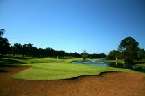 Fantasy Golf Tournament Preview- Trophee Hassan II (European Tour Package)