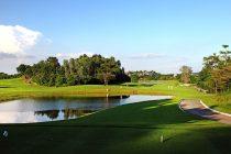 Fantasy Golf Tournament Preview- Shenzhen International (European Tour Package)