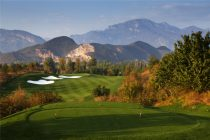 Fantasy Golf Tournament Preview- Volvo China Open (European Package)