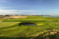Fantasy Golf Tournament Preview- Nordea Masters (European Tour Package)
