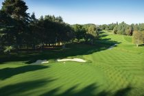Fantasy Golf Tournament Preview- BMW PGA Championship (European Tour Package)