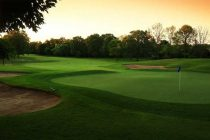 The Albatross – FanDuel Daily Fantasy Golf Preview – RBC Canadian Open