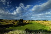 The Albatross – FanDuel Daily Fantasy Golf Preview – The Open Championship