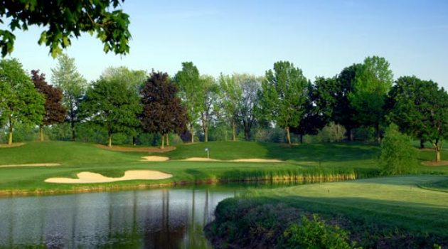 The Daily Spin – DraftKings Daily Fantasy Golf Preview – RBC Canadian Open