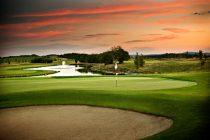 Fantasy Golf Tournament Preview- Czech Masters (European Tour Package)