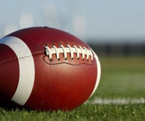 Fantasy Football Cheatsheet, Sleepers, Breakouts, and Busts